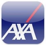 offre speciale pret personnel multi projets chez axa banque