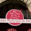 credit-municipal-de-paris-ma-tante